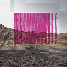 Wand - Vinile LP di Schnitt