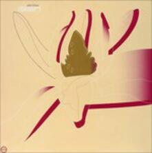 Salle D'Isan - Vinile LP di Isan