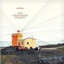 Lighthouse Project - Vinile LP di Amiina