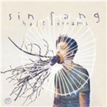 Half Dreams - Vinile LP di Sin Fang