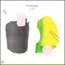 Loom - Vinile LP di Ms. John Soda
