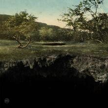 Innhverfi - Vinile LP di Obo