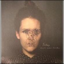 Don't Ever Listen - Vinile 10'' di Soley
