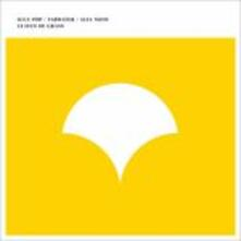 Leaves of Grass (Limited Edition) - Vinile LP di Iggy Pop,Tarwater,Alva Noto