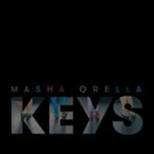 Keys - Vinile LP di Masha Qrella