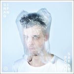 Spaceland - Vinile LP di Sin Fang