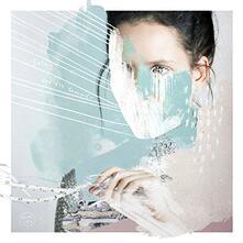 Endless Summer - Vinile LP di Soley