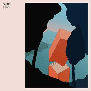 CD Away Dntel