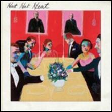 Hot Hot Heat - Vinile LP di Hot Hot Heat