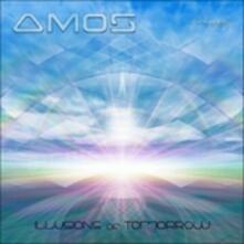 Illusions Of Tomorrow - CD Audio di Amos