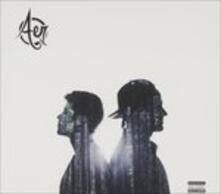 Aer - CD Audio di Aer