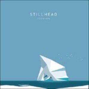 Iceberg - Vinile LP di Stillhead