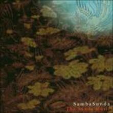 Sunda Music - CD Audio di Sambasunda