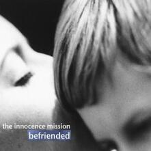 Befriended - Vinile LP di Innocence Mission