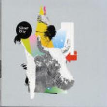 Silver City - CD Audio di Silver City