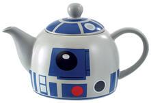 Teiera R2-D2 Star Wars