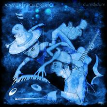 Dumdidum - CD Audio di Xaver Fischer
