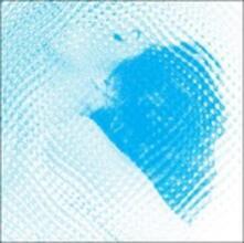 Hypathia - CD Audio di Wray