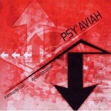 Introspection-Extrospection - CD Audio di Psy'Aviah
