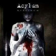Karzinom - CD Audio di Acylum