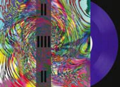 Filtered - Vinile LP + CD Audio di Front 242 - 2