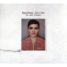 Me and Armini - CD Audio di Emiliana Torrini