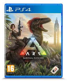 ARK: Survival Evolved [Edizione Francese]
