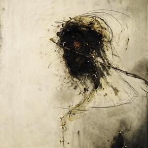 Passion - Vinile LP di Peter Gabriel