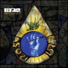 The Colossus - CD Audio di RJD2
