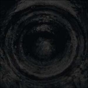 Sun - Vinile LP di Secrets of the Moon