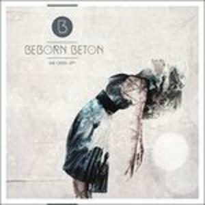 She Cried - Vinile LP di Beborn Beton