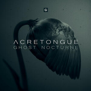 Ghost Nocturne - CD Audio di Acretongue
