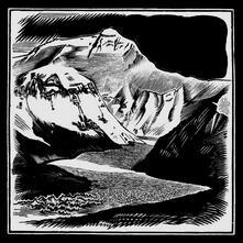 Landschaft - Vinile LP di Devilgroth