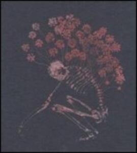 Folk Aesthetics 1996-2006 - CD Audio di Tenhi