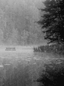 Andromeda Awaiting - CD Audio di Nucleus Torn
