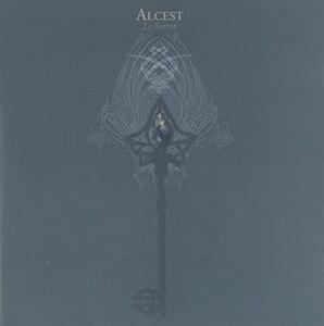 Le Secret - Vinile LP di Alcest