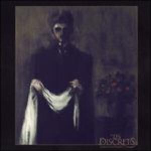 Ariettes Oubliees - Vinile LP di Les Discrets