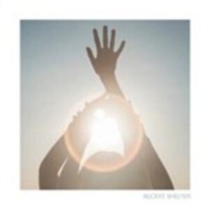 Shelter - Vinile LP + CD Audio + DVD di Alcest