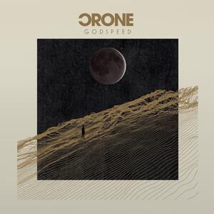 Godspeed (Digipack) - CD Audio di Crone