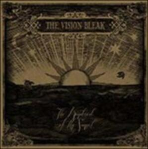 The Kindred of the Sunset - Vinile LP di Vision Bleak