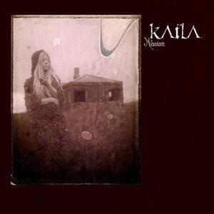 Moourastin (Digipack Limited Edition) - CD Audio di Katla