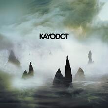 Blasphemy - CD Audio di Kayo Dot