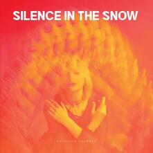 Levitation Chamber (Limited Edition) - Vinile LP di Silence in the Snow