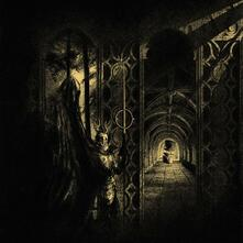 Map of Lost Keys (Limited Edition) - Vinile LP di Thief