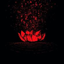 Oresteia (Limited Edition) - Vinile LP di Lotus Thief