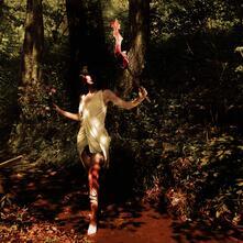 Maenad - Vinile LP di ELR