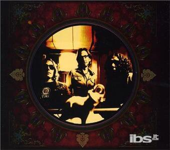 Born Ugly (Digipack) - CD Audio di Muggs