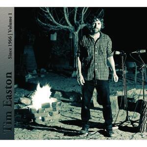 Since 1966 vol.1 - CD Audio di Tim Easton