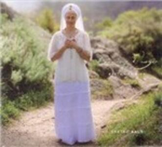 Evening Prayer. Kirtan Sohila - CD Audio di Snatam Kaur