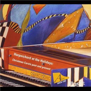 A Fearless Heart - CD Audio di Harnam